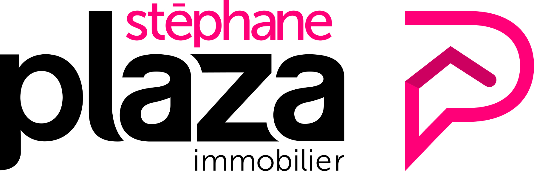 intro stephaneplazaimmobilier